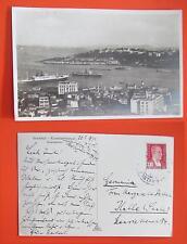istanbul konstantinopel 1939