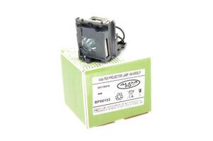 Alda-PQ-Beamerlampe-Projektorlampe-fuer-SHARP-PG-F200X-Projektor-mit-Gehaeuse