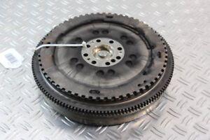 57987-Mercedes-Benz-C-200-W202-Flywheel-Dual-Mass-Flywheel-A1110304305