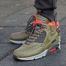 air max 90 sneakerboot ebay