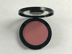 Private-Label-Unbranded-Mineral-Blush-Choose-Your-Shade