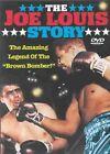 Joe Louis Story 0089218621993 DVD Region 1