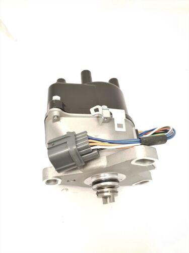 Allumeur Honda Civic//Integra 1,8 v-tec td-84u nouveau Distribuidor de encendido
