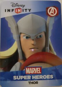 Disney-Infinity-Marvel-Super-Heroes-2-0-Thor-Web-Code-Card