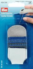 Leder Fingerhut Lederfingerhut Fingerschutz Prym 435220