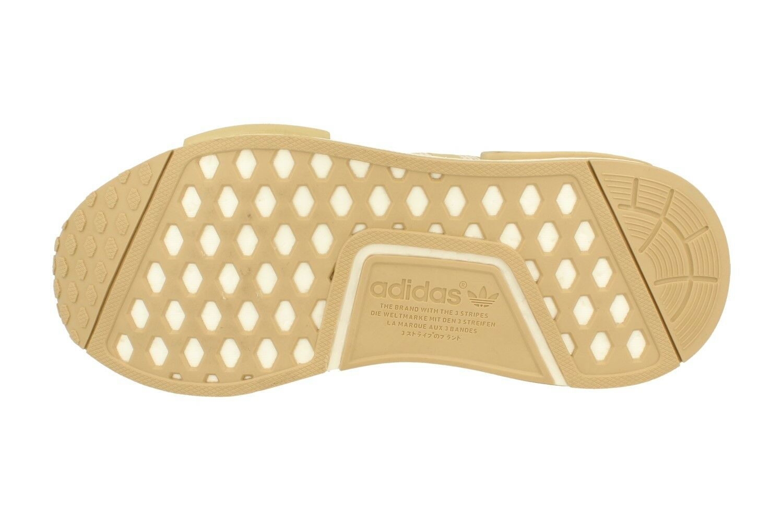 Adidas Originali Nmd Nmd Nmd _R1 Pezzi Uomo Scarpe da Tennis Prime Maglia BY1912 fe9350