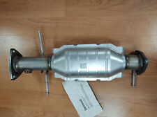 Chevy S10 GMC Sonoma 4.3L 1998 1999 Direct Fit Cat Catalytic Converter