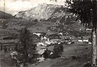 Cartolina - Postcard - Masi di Cavalese - Panorama - anni '60