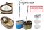 HANDHELD-SPRAY-MOP-WATER-FLOOR-CLEANING-MOPS-MICRO-FIBRE-750ML thumbnail 41