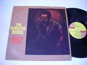 Johnny-Lytle-The-Soulful-Rebel-1971-Stereo-LP
