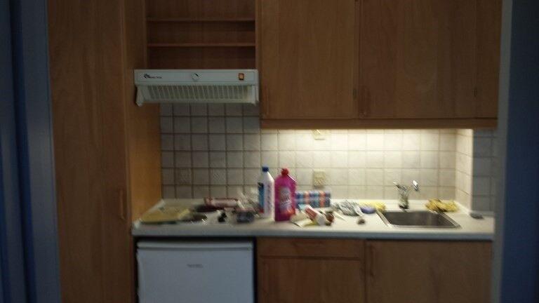 6430 vær. lejlighed, 32, Nørregade