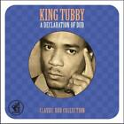 A Declaration Of Dub von King Tubby (2014)