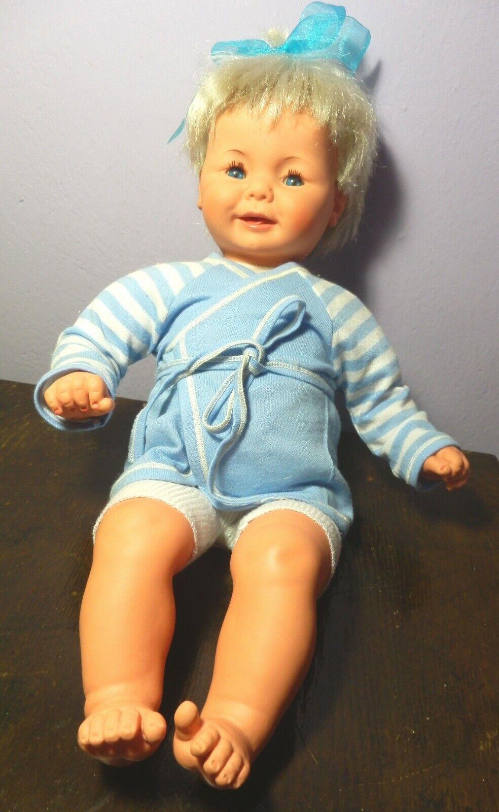 erea  Furga  bambola Poupee Puppen Vintage  marchi di moda