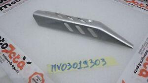 Cover-radiatore-sinistro-left-fairing-radiator-Mv-Agusta-Brutale-750-910-989
