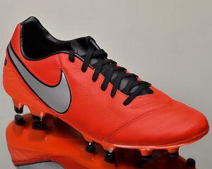 Nike-Tiempo-Mystic-V-FG-5-Uomini-Calcio-Cunei-Calcio-Luce-Crimson-819236-608