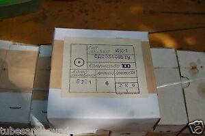 1000-PCS-10-Boxes-INS-1-Neon-Bulb-dot-indicator-for-nixie-clock-ins1