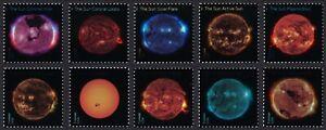 #5598-5607 Sol Science, Individuales, Nuevo Cualquier 5=