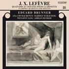 Klarinettenquartette Und-Sonaten von Schlichtig,Yang,Brunner,Chumachenko (2010)