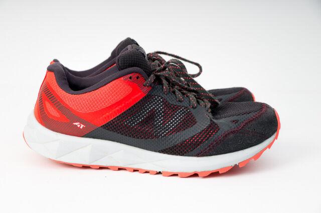 NEW BALANCE 590v3 TRAIL RUNNING Shoes