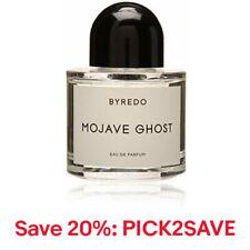 Byredo Mojave ghost unisex - 3.3 Ounce edp spray, 3.3 Ounce, 20% off: PICK2SAVE