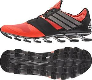 1e5343acdf5a Image is loading NIB-Adidas-Running-Shoes-Men-Springblade-Solyce-Sports-