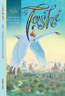 Tashi by Anna Fienberg, Barbara Fienberg (Paperback, 2006)