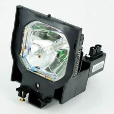 CHRISTIE DIGITAL 003-120183-01 00312018301 FACTORY LAMP IN HOUSING FOR LX120