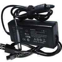 Smart-pin Ac Adapter Battery Charger Power Cord For Hp N193 Part No 463552-004
