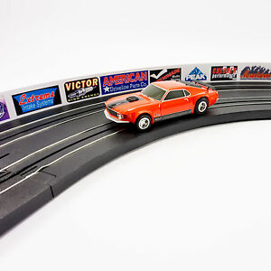 New afx slot cars piscine casino st galmier
