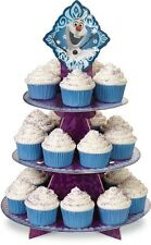 Jake and the Netherland Pirates Cupcake Cupcake Treat Stand from Wilton 1665