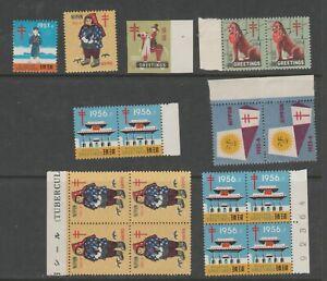 Japan-Stamp-Fiscal-Revenue-c45-20-Cinderella-some-Ryukyu-Islands-mnh-Most