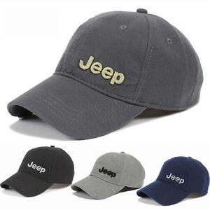 c2a77fd3c75d4 ireland jordan hats 2017 jeep 2e44b 1ae5d