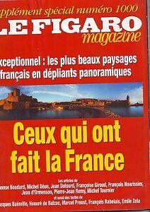 le-figaro-magazine-17221-decembre-1999