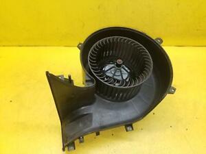 Saab-93-Heater-Motor-Blower-Fan-2007-007016M
