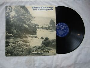 CHRIS-DRONEY-LP-THE-FLOWING-TIDE-topic-blue-503