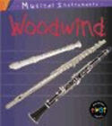 Woodwind by Wendy Lynch (Paperback, 2002)