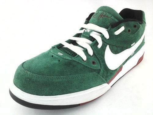 Nike hyperdunk basso basket, crft uomini scarpe da basket, basso 880881 600 8 nuovi 958f2c