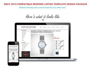 Bespoke-eBay-Listing-Template-Design-Store-banner-Mobile-Friendly-2018-Compliant