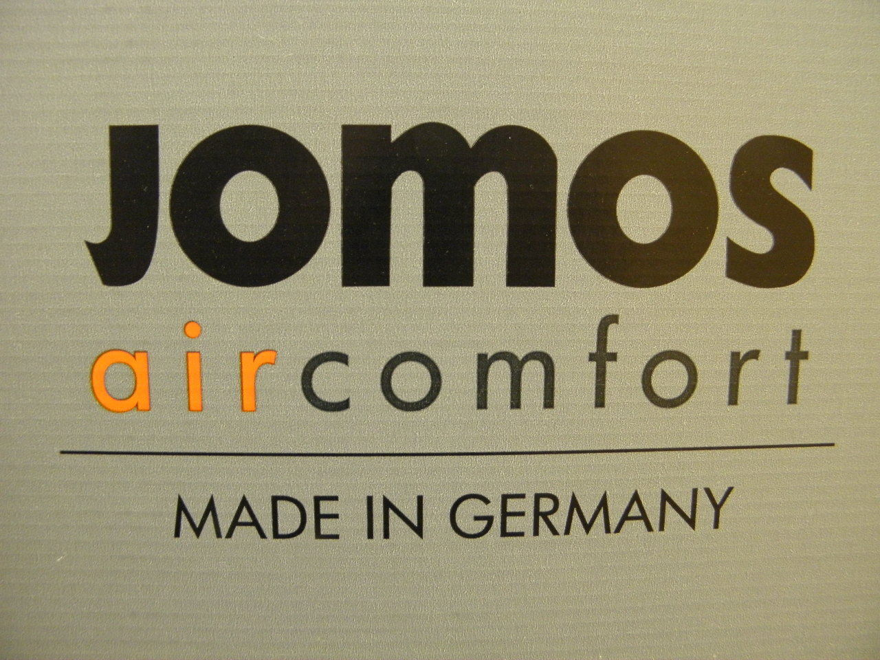 Jomos®  bisher 119,95   Übergrößen Stiefel + gratis Premium - Socken (505)