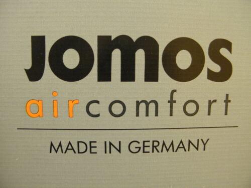 519 Socken gratis Premium Jomos®  bisher 79,95-94,95 € Übergrößen