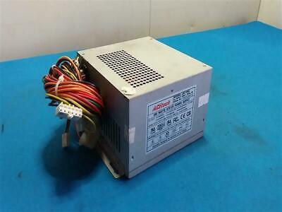 Seventeam ST-300P-AE ST300PAE Power  Supply