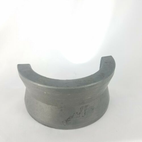"""Huth  1730 Clamp Collet 3/""""   Partial 1//2 Clamp Bender Expander Tooling Part"""