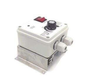 10A-1500W-Vitesse-Controleur-Ventilateurs-Extracteur-Ventilateur-Soufflets