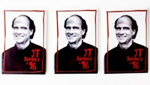 James-Taylor-Promotional-Magnets-1996-Set-of-3