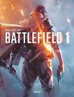 The Art of Battlefield 1 by Dice Studios (Hardback, 2016)