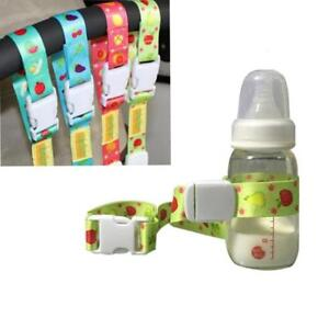 Toy-Saver-Sippy-Cup-Baby-Bottle-Strap-Holder-For-Stroller-High-Chair-Car-Seat-LG