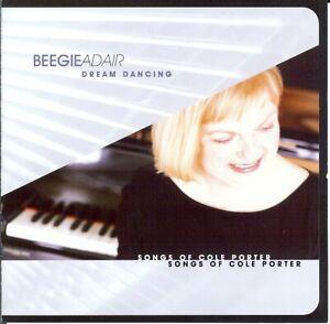 Dream-Dancing-Songs-Of-Cole-Porter-Adair-Beegie