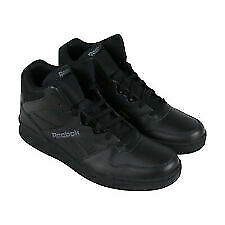 talento Doncella asesinato  Reebok Basketball Shoes for Men for Sale | Authenticity Guaranteed | eBay