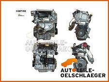 NUOVO MOTORE RENAULT MEGANE SCENIC senza NEW ENGINE al codice motore k4m 866
