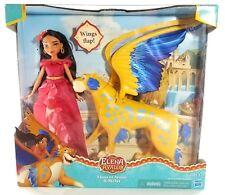 Disney Elena of Avalor and Skylar 2-pack Toy